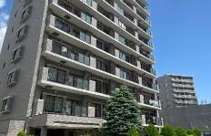4LDK {building type} in Kita6-jonishi(10-25-chome) - Sapporo-shi Chuo-ku