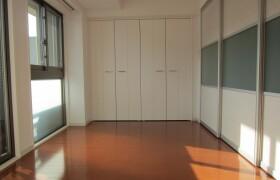 千代田区神田神保町-1LDK公寓大厦