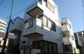 1R Mansion in Sagamigaoka - Zama-shi