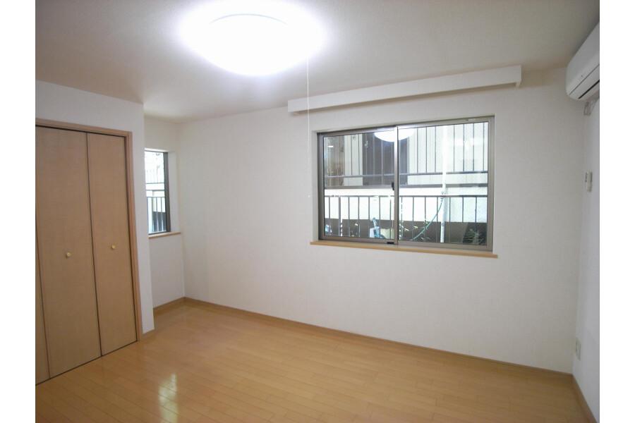 1R Apartment to Rent in Kawasaki-shi Miyamae-ku Bedroom