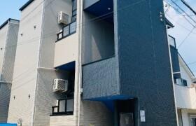 Whole Building {building type} in Higashimachi - Kobe-shi Suma-ku