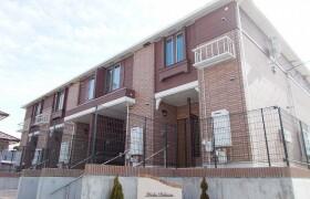 1K Apartment in Hino - Yokohama-shi Konan-ku