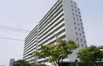 4LDK Mansion in Tatsumi - Koto-ku