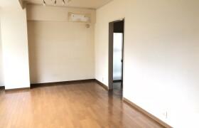 神戸市中央區山本通-2LDK公寓大廈