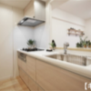 1SLDK Apartment to Buy in Edogawa-ku Kitchen