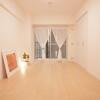 2SLDK Apartment to Buy in Osaka-shi Kita-ku Room