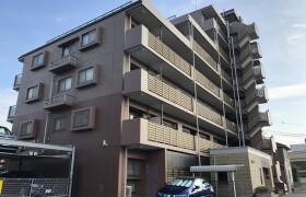 市川市 新井 3LDK {building type}