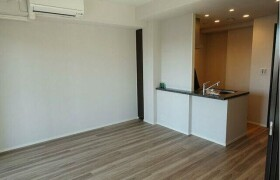 1LDK Mansion in Hommachi - Shibuya-ku