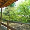 5LDK House to Buy in Kitasaku-gun Karuizawa-machi Balcony / Veranda