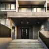 1K Apartment to Buy in Itabashi-ku Lobby