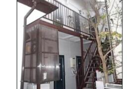1R Apartment in Sobudai - Zama-shi