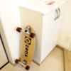 1K Apartment to Rent in Fujisawa-shi Equipment