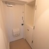 在札幌市厚別區內租賃3DK 公寓大廈 的房產 內部