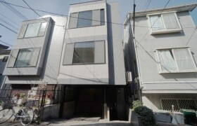 2SLDK {building type} in Ebara - Shinagawa-ku