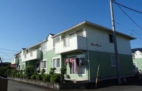 2LDK Apartment in Yamada - Akiruno-shi