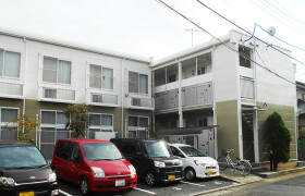 1K Apartment in Kawaraguchi - Ebina-shi