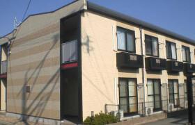 三山市瀬高町小川-1K公寓