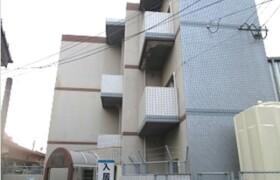 福岡市早良区 飯倉 1K アパート