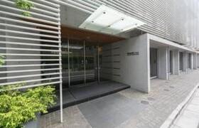 1LDK Mansion in Minamicho - Shinjuku-ku