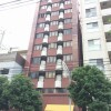 1K Apartment to Rent in Osaka-shi Yodogawa-ku Exterior