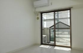 1K Mansion in Ishiwara - Sumida-ku