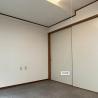 2SLDK Apartment to Rent in Setagaya-ku Western Room