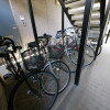 1K Apartment to Rent in Saitama-shi Chuo-ku Shared Facility