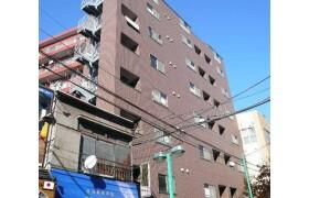1R Mansion in Wakabacho - Yokohama-shi Naka-ku