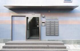 荒川区東尾久-私有公寓