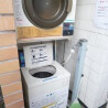 1R Apartment to Rent in Suginami-ku Shared Facility