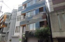 2LDK Apartment in Horiwaricho - Nagoya-shi Chikusa-ku
