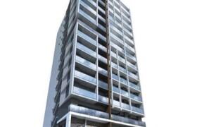 渋谷区 神泉町 1LDK {building type}
