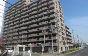 4LDK Apartment in Narumicho (sonota) - Nagoya-shi Midori-ku