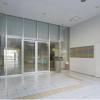 3LDK Apartment to Rent in Koto-ku Entrance Hall