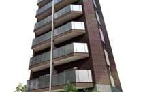 千代田區麹町-1K公寓大廈
