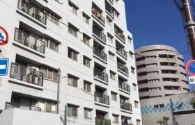 4LDK Apartment in Kitabatake - Osaka-shi Abeno-ku