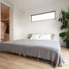 4LDK House to Buy in Mino-shi Bedroom