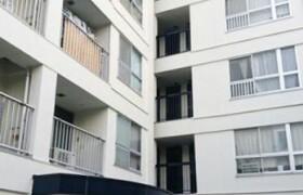 7DK Apartment in Ichijoji somedonocho - Kyoto-shi Sakyo-ku