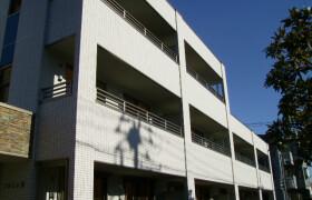 1LDK Apartment in Shioyaki - Ichikawa-shi