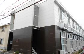 1K Apartment in Jimokuji - Ama-shi