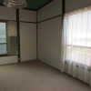 1K Apartment to Rent in Nakano-ku Bedroom