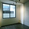 1R Apartment to Rent in Shinagawa-ku Living Room