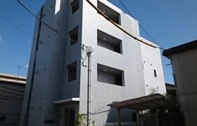 1LDK Mansion in Ebara - Shinagawa-ku