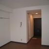 1K マンション 相模原市緑区 Western Room