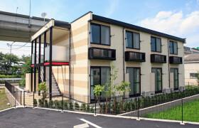 1K Apartment in Hazama - Kiyosu-shi