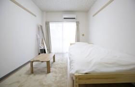 1K Mansion in Kamiokudomi - Sayama-shi