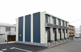 1LDK Apartment in Nakakashiwabarashinden - Fuji-shi