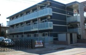 1K Mansion in Iizuka - Kawaguchi-shi