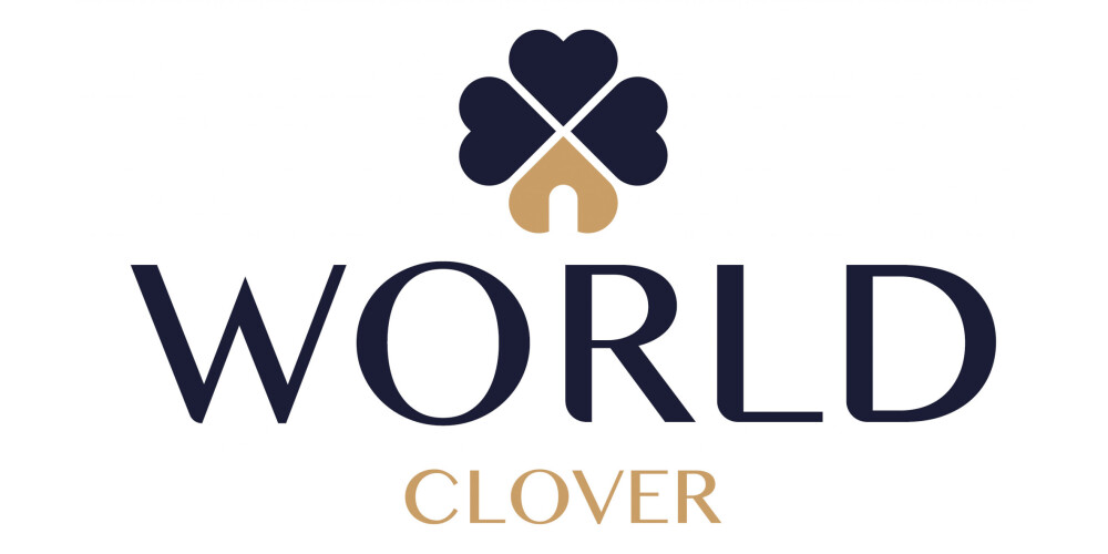 World Clover