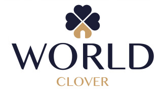 World Clover